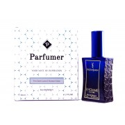 Yves Saint Laurent L'Homme Ultime